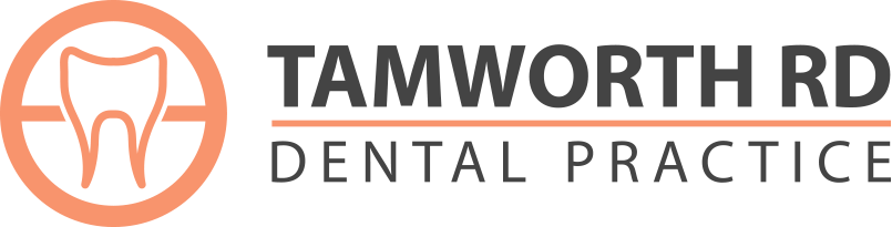 tamworthroaddental